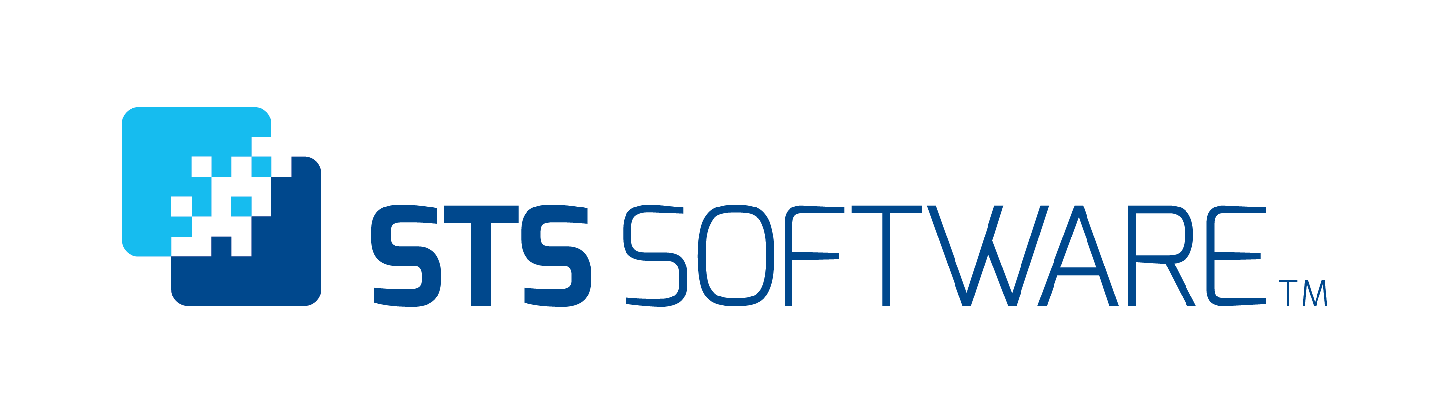 STS Software LLC