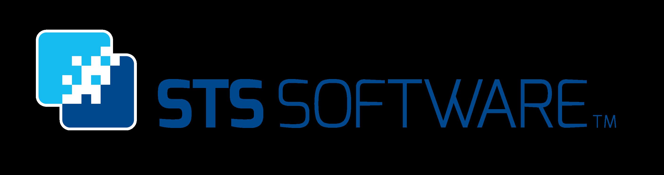 STS Software LLC