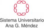 Ana-G.-Méndez-University-System-Florida